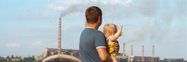 L'Europe assignée en justice pour 'inaction climatique': la plainte des 10 familles recevable!