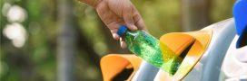 Le gouvernement part en guerre contre le plastique!