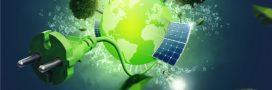 Les énergies renouvelables franchissent le cap du térawatt