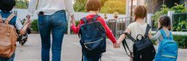 Avez-vous le droit d'arriver en retard au travail le jour de la rentrée scolaire?