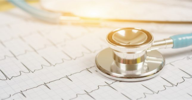 Cinq astuces simples et naturelles pour prendre soin de son coeur