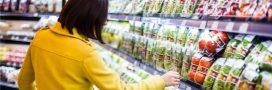Les industriels racontent des salades dans nos assiettes