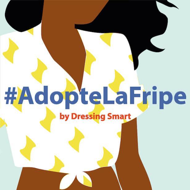 adoptelafripe
