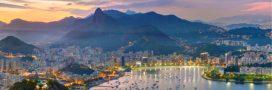 Comment le Brésil est devenu le nouvel eldorado des groupes énergétiques?