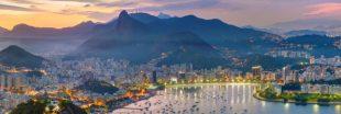 Comment le Brésil est devenu le nouvel eldorado des groupes énergétiques ?