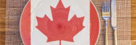 Le Canada interdit les gras trans industriels