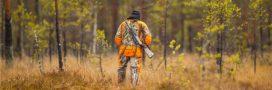 Sondage – Êtes-vous pour ou contre la vente d'articles de chasse dans les grandes enseignes?