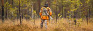 Sondage - Êtes-vous pour ou contre la vente d'articles de chasse dans les grandes enseignes ?
