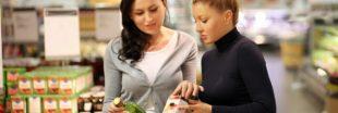 Sondage - À quoi vous fiez-vous pour acheter vos produits alimentaires ?