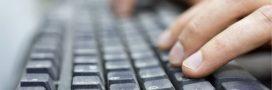 Comment et pourquoi nettoyer ordinateur: clavier, souris, écran