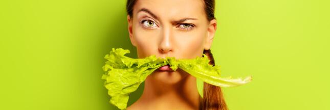 Les cosmétiques vegan : une arnaque en beauté ?