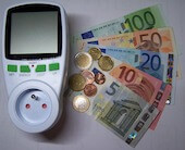 economie-energie_ban.jpg
