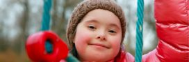 Enfants en situation de handicap: le parcours du combattant à l'école