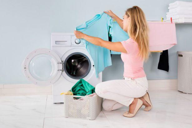 produit entretien naturel et efficace, nettoyer sa maison avec du sel