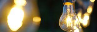 Electricité, gaz: comment faire face l'augmentation des tarifs réglementés?