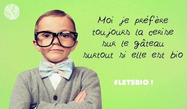 letsbio
