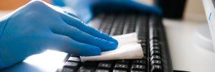 Comment et pourquoi nettoyer ordinateur : clavier, souris, écran