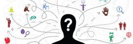 Une étude prouve qu'il n'y aurait que quatre grands types de personnalité!