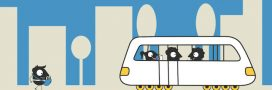 Une semaine européenne de la mobilité très «Mix and move»