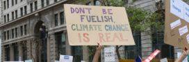 Sommet de San Francisco: le secteur privé se mobilise pour le climat