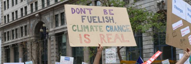 Sommet de San Francisco : le secteur privé se mobilise pour le climat