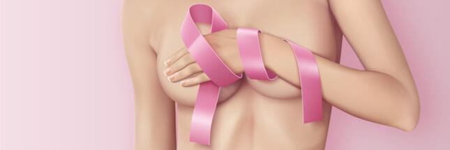 Octobre rose : un mois pour mieux connaître le cancer du sein