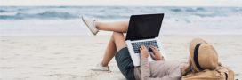 Les vacances font vivre plus longtemps