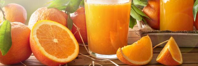 Conseils pour une alimentation saine : 6 idées reçues