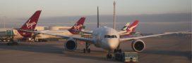 Des déchets industriels pour faire voler des avions: une réalité!