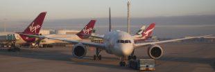 Des déchets industriels pour faire voler des avions : une réalité !