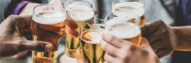 Le réchauffement climatique va aussi créer une pénurie de bière