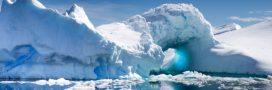 Le GIEC appelle à un 'Big Bang' pour éviter la catastrophe climatique
