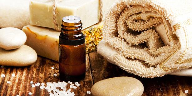 comment soigner un rhume naturellement, remede naturel rhume