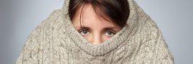 8 remèdes naturels contre la fatigue due au rhume