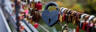 Les Français soucieux de la protection de leurs données personnelles