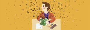 Sélection livres - Des héros différents pour nos enfants...
