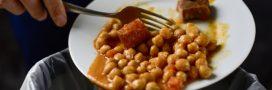 Sondage: êtes-vous suffisamment informé pour lutter contre le gaspillage alimentaire?