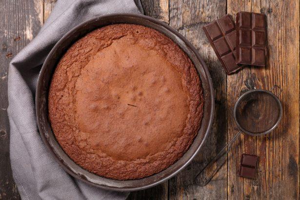 réussir gâteaux