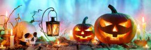 Que faut-il éviter pour Halloween, la fête de tous les dangers?