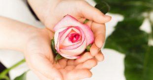 Hygiène intime: 6 pratiques à bannir absolument