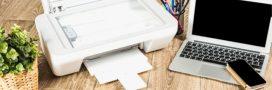Imprimer malin: comment optimiser son budget encre?