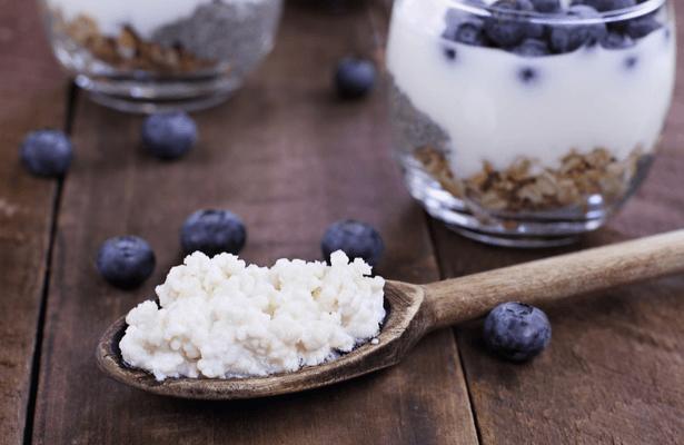aliments pour renforcer système immunitaire