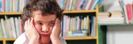 Instruction obligatoire dès l'âge de trois ans: quelles conséquences?
