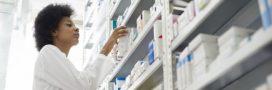 Pourquoi tant de médicaments en rupture de stock?