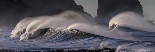 Quel rôle peut jouer l'océan pour lutter contre le changement climatique ?