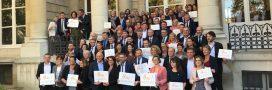 'Si vous ne connaissez rien au climat, venez!' – Les Députés s'engagent pour la transition écologique et solidaire