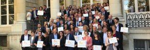 'Si vous ne connaissez rien au climat, venez !' - Les Députés s'engagent pour la transition écologique et solidaire