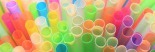Plastiques à usage unique : le Parlement européen vote enfin l'interdiction