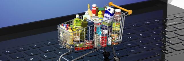 Des supermarchés sans marge pour manger bio moins cher
