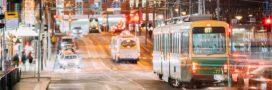 Helsinki: l'appli Whim permet d'aller 'où l'on veut quand on veut'